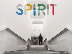 olympics-spirits